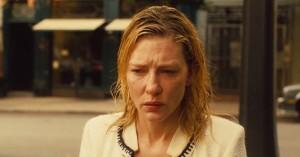 Blanchett-Blue-Jasmine4